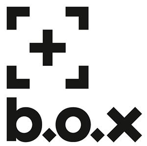 b.o.x